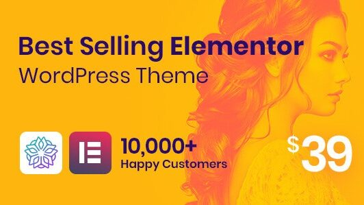 Phlox Pro v5.4.19 - Elementor MultiPurpose WordPress Theme ...